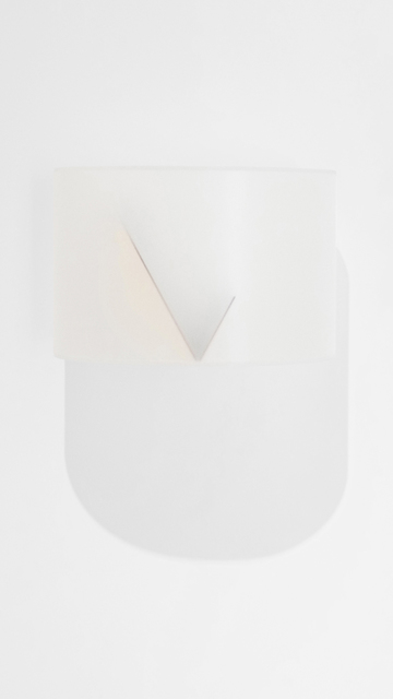 , 'Untitled (GR11),' 2016, Peter Blake Gallery