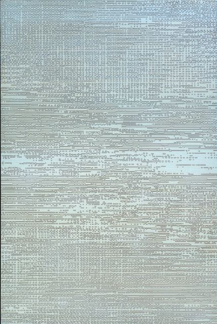 , 'Convergence of Heaven ,' 2017, David Richard Gallery