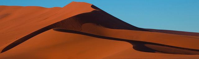 , 'Ribbon of Dune,' 2018, Dab Art