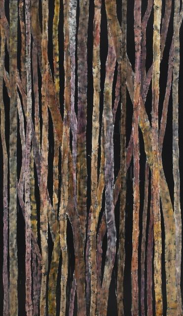 , 'Tree,' 2014, Pierre-Yves Caër Gallery