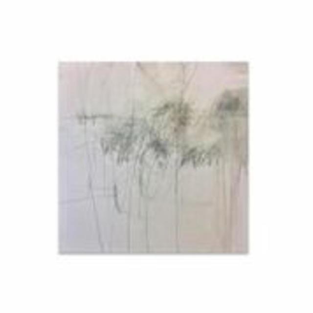 Jeri Ledbetter, 'SOLTANO VIRGULTI II', Exhibit by Aberson