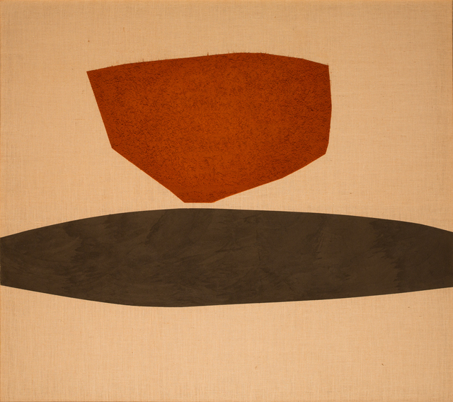 , 'Airborne,' 2017, Leila Heller Gallery