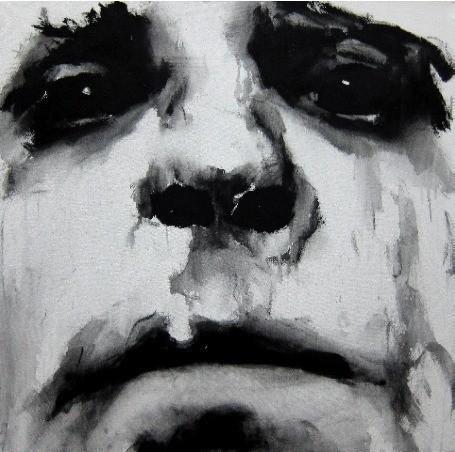, 'Untitled,' , GE Galería
