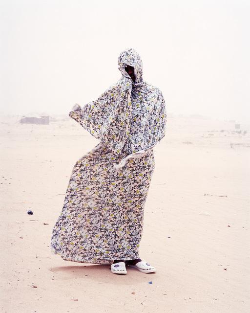 , 'Untitled #39,' 2012-2014, Galerie Les filles du calvaire