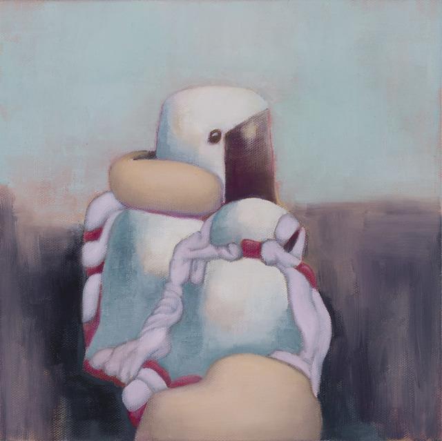 , 'Untitled,' 2017, Denise Bibro Fine Art