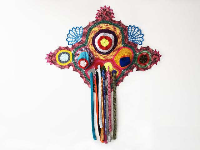 , 'Sin Título / Untitled,' 2013, Galeria Enrique Guerrero
