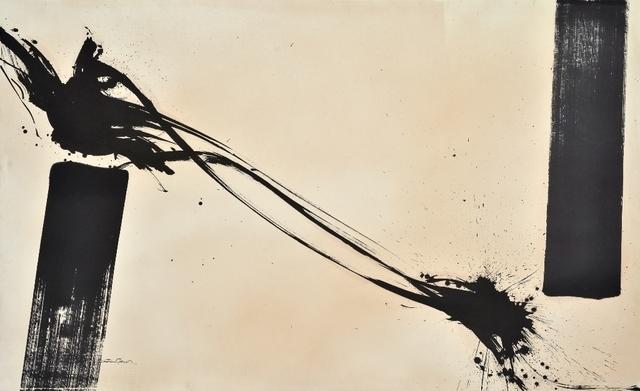 , 'Civilization Landscape NO.0019 文明景觀系列0019,'  2012, Galerie du Monde