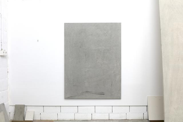 , '13097-W-1,' 2019, Galerie Heike Strelow