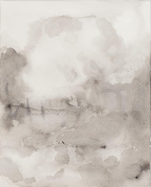 , 'Untitled,' 1993, Wooson Gallery