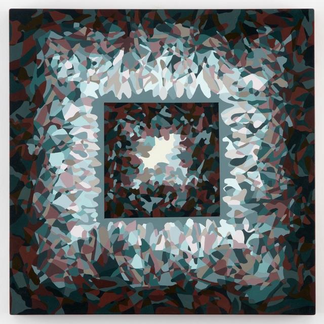 , 'Major to Minor,' , DC Moore Gallery
