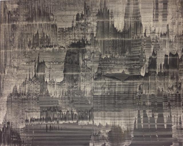 , 'Untitled,' 2011, VICTORI+MO CONTEMPORARY