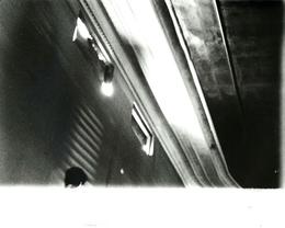 , 'Vía Láctea,' 1979, espaivisor - Galería Visor