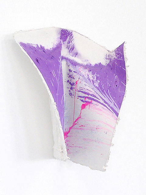 Stijn Ank, 'untitled', 2011, Piero Atchugarry Gallery