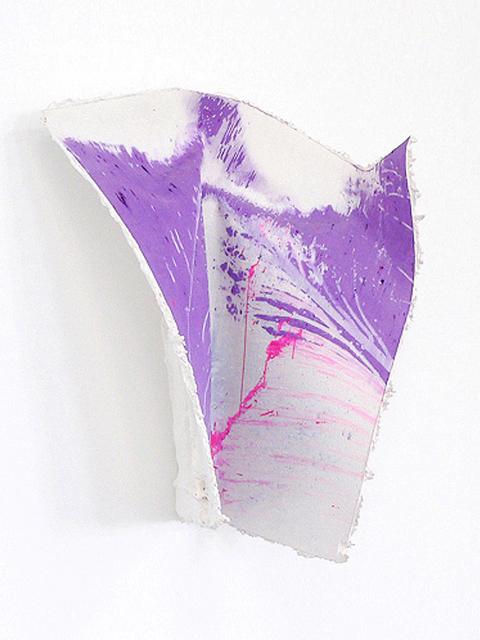 , 'untitled,' 2011, Piero Atchugarry Gallery