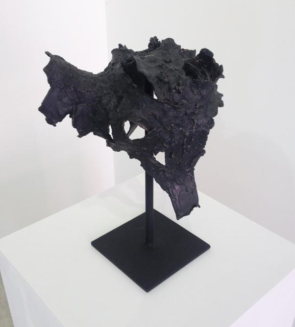 , 'Speaking,' 1964, Octavia Art Gallery