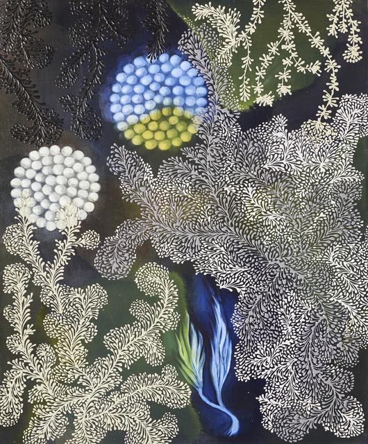 Jody Guralnick, 'Pollen', 2018, Skye Gallery Aspen