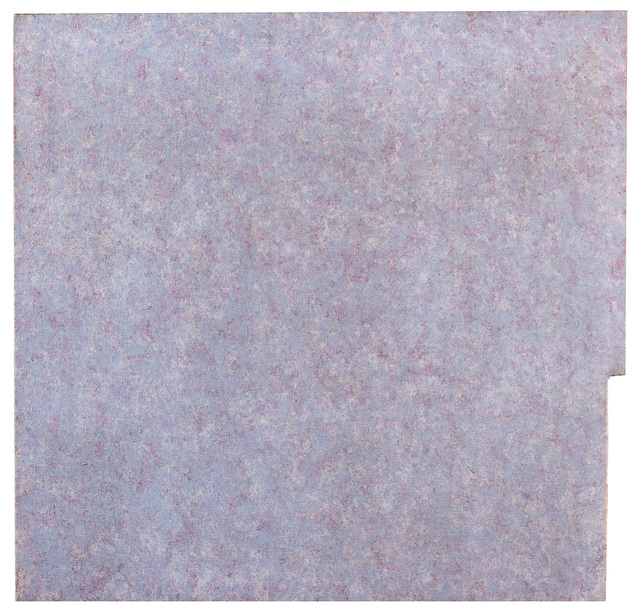 "Rodolfo Aricò, '""Untitled""', 1976, Il Ponte"
