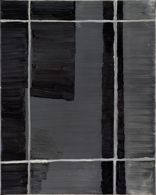 , 'Bathroom Tiles,' 1992, Galerie Isabella Czarnowska