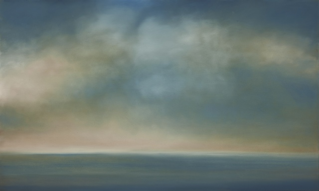 , 'Equator,' 2017, J. Cacciola Gallery