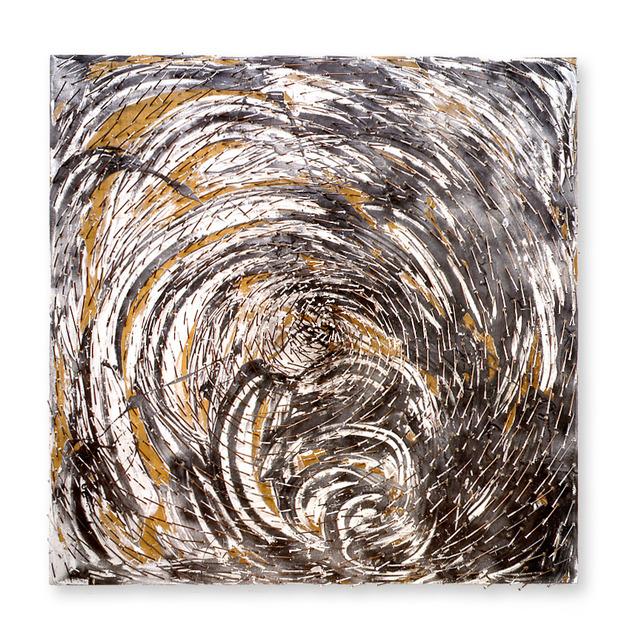 , 'Spirale II,' 2002, The Mayor Gallery