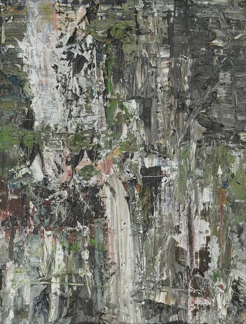 Han Sungwoo, 'Untitled', 2019, Beijing Commune