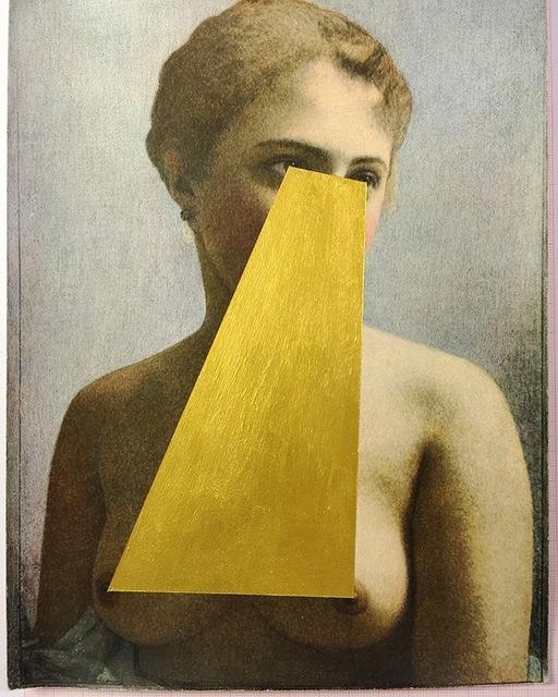 , 'Trieste I-VI,' , Atlas Gallery