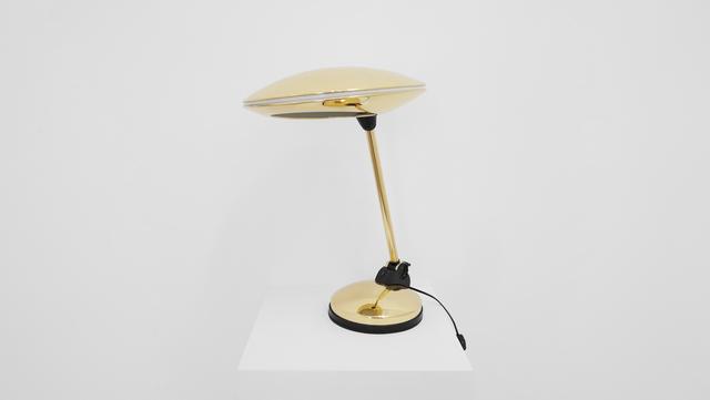 , 'Italian Table Lamp,' 1950, Peter Blake Gallery