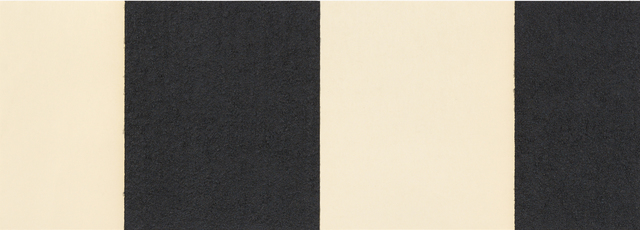 Richard Serra, 'Horizontal Reversal VI', 2017, Alan Cristea Gallery