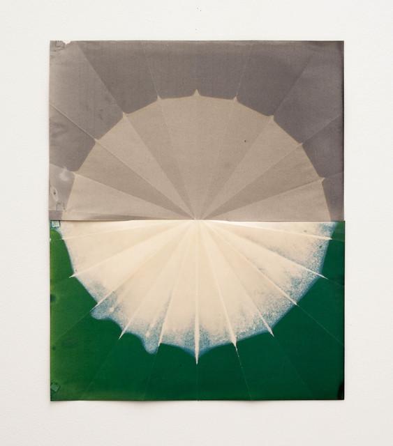 Jeff McMillan, 'Untitled (SPH 2) ', 2019, Kristof De Clercq