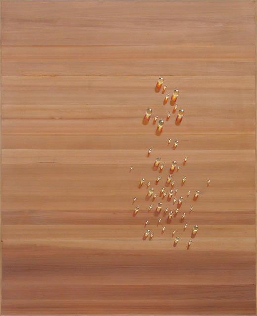 , 'Recurrrence SB05035,' 2005, Galerie Bhak