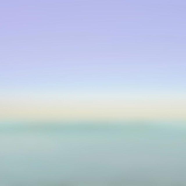 Jordan Sullivan, 'Horizon 12', 2017, Uprise Art