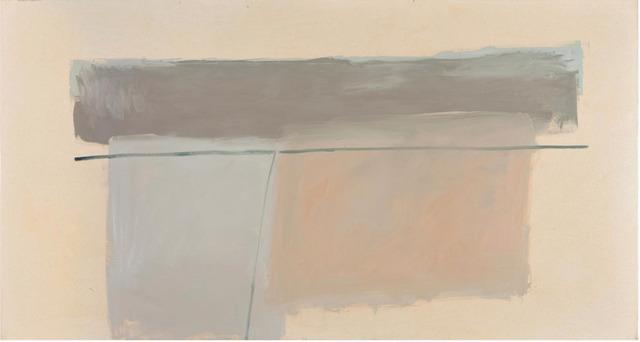 , 'Inner Landscape,' 2017, Artemisa Gallery