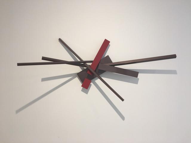 , 'Portuguese Dream,' 1992, Artscape Lab