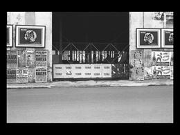 , 'Archivo Graciela Carnevale // Graciela Carnevale Archive,' 1968, espaivisor - Galería Visor