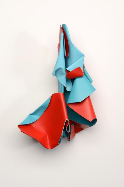 , 'Facets No.1,' 2014, Walter Wickiser Gallery