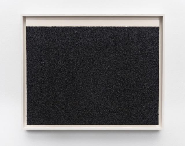 Richard Serra, 'Elevational Weight IV', 2016, Filter Fine Art