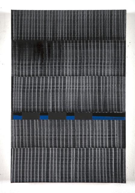 , 'In Kayak (Near Philae II),' 2017, Moisés Pérez De Albéniz