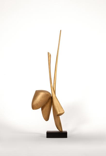 , 'SKITRI,' 2017, Callan Contemporary