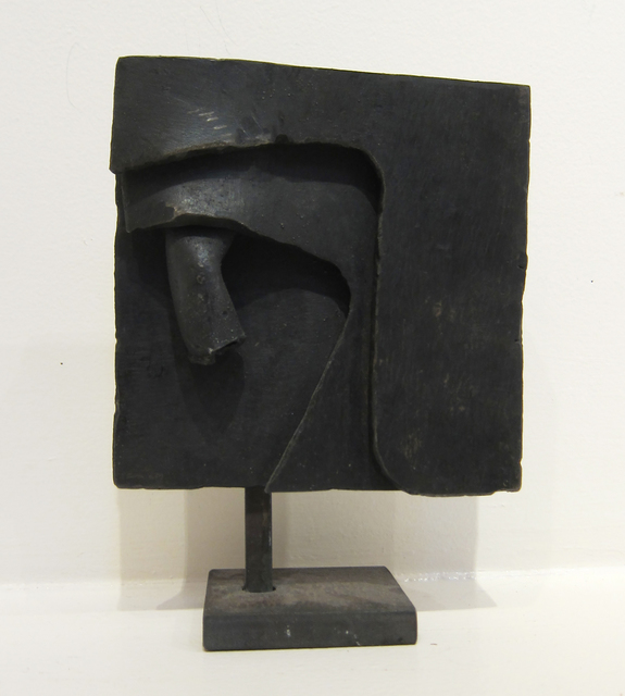 , 'Untitled (Relief),' 1978-1979, Hollis Taggart