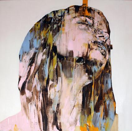, 'White series n.22,' 2016, Ransom Art