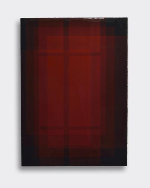 , '#2328,' 2018, Victor Lope Arte Contemporaneo