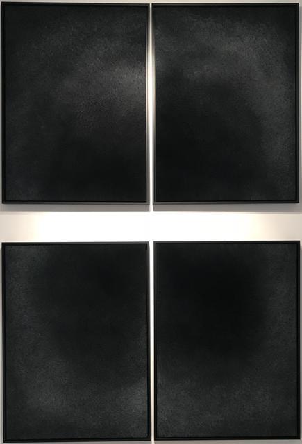 Sang-sun Bae, 'Ever Expanding', 2018, Gallery LEE & BAE