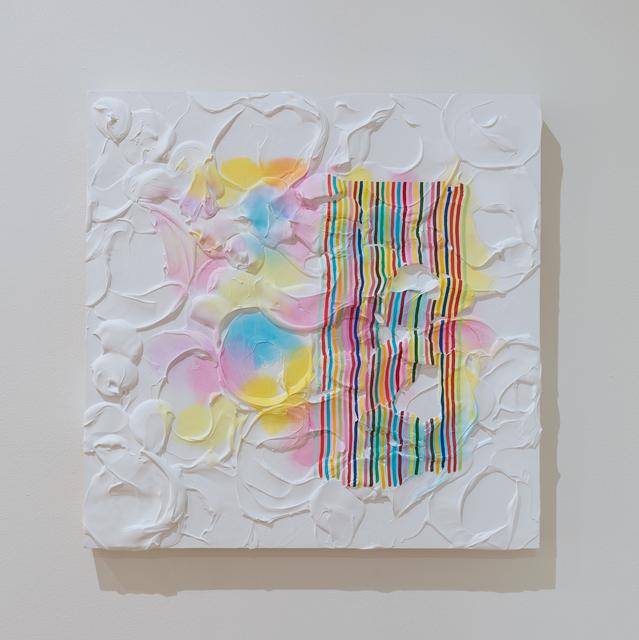 , 'Untitled,' 2016, Kruger Gallery