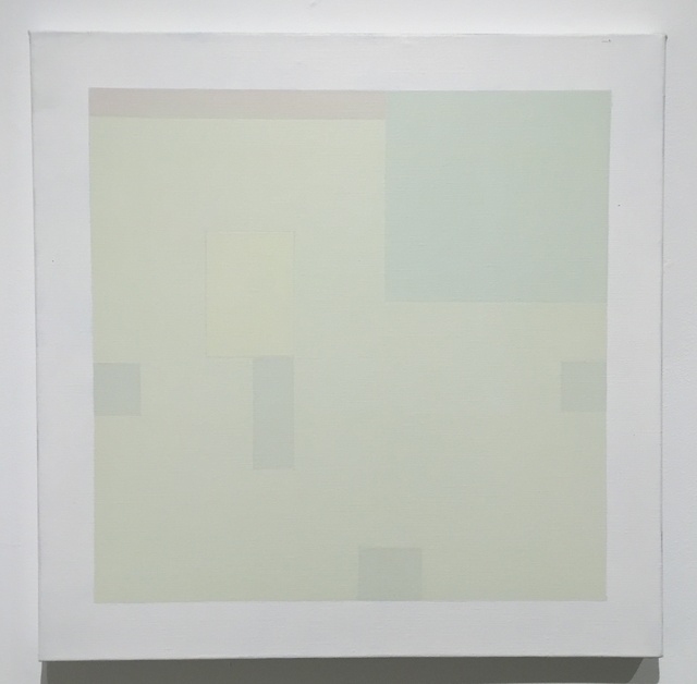 , 'Untitled,' 2013, Elizabeth Harris Gallery