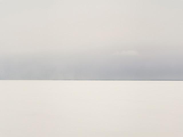 , 'Water sky,' , Galeria Tempo