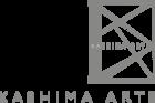 Kashima-Arts