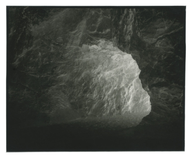, 'Untitled,' 2013, Wirtz Art
