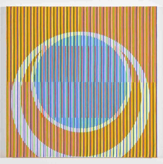 Antonio Marra, 'Alexa Wants Everything', 2018, Tangent Contemporary Art