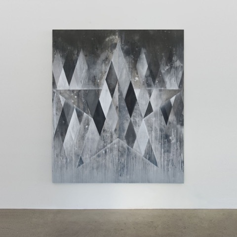 Vanessa Niederstrasser, 'Siri, who cares how the money comes in?', 2017, Alfa Gallery