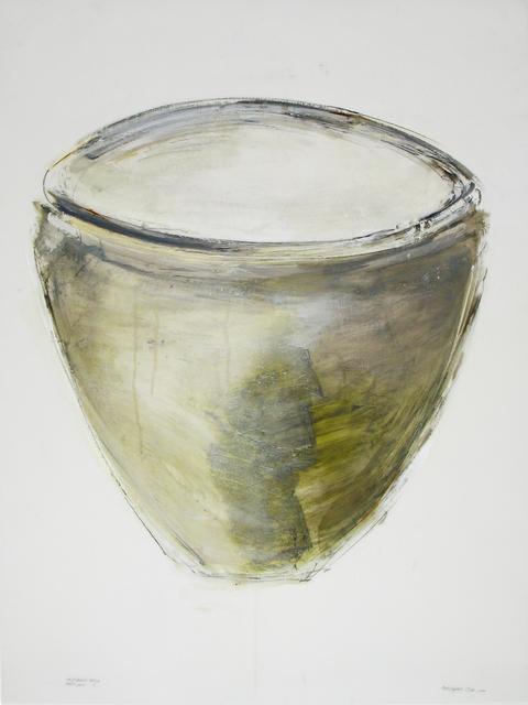 Christopher Kier, 'Caerimonia Series March 2010 I', 2010, Newzones